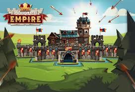 Juega Goodgame Empire juego