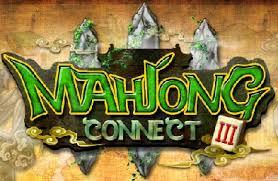 Juega Mahjong Connect 3 juego