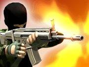 Juega Super Sniper juego