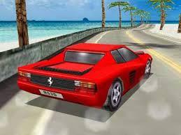 Play Super Drift 3d Game