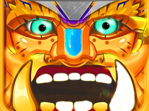 Juega Temple Run Tomb juego