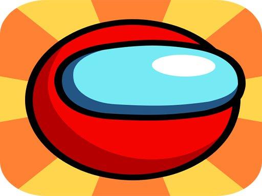 Juega Bounce Hero juego