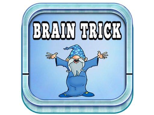 Juega Brain Tricks Puzzles For Kids juego
