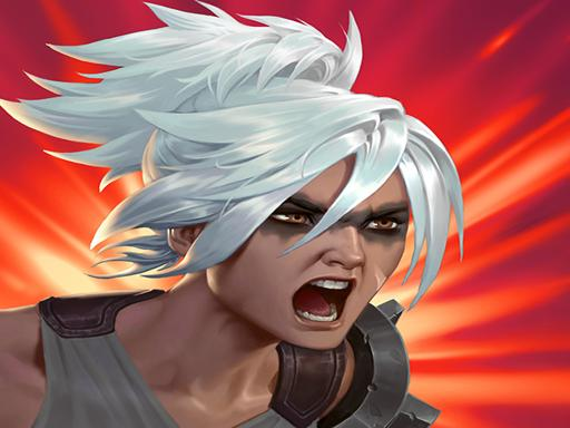 Juega Save for Attack on Titan juego