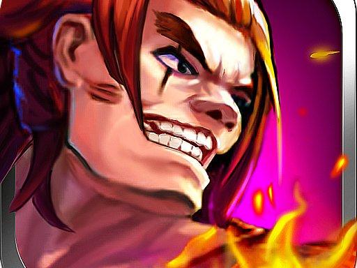 Juega Street Fighter juego