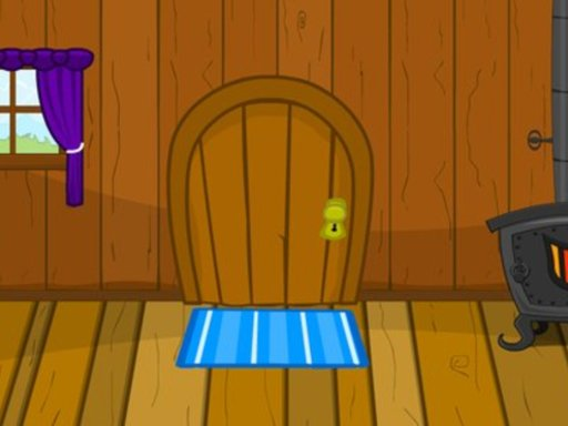 Juega Room Escape juego