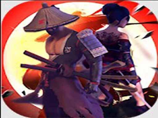 Juega Samurai King juego