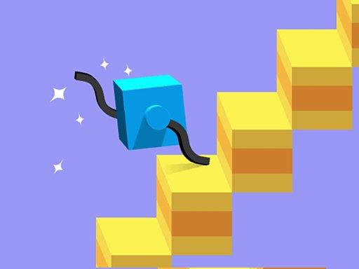 Juega Climber Draw juego