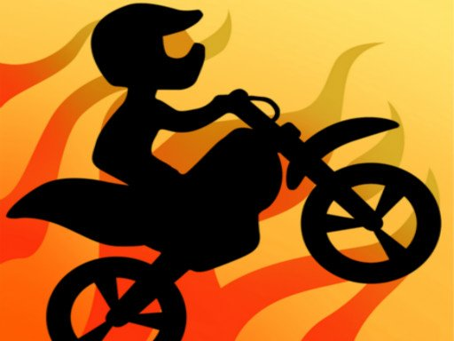 Juega Motor Bike Race juego