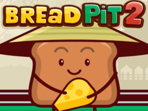 Juega Bread Pit 2 juego