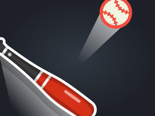 Juega Baseball Hit juego