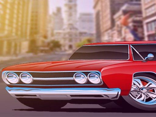 Juega Real Car Drive 3D juego
