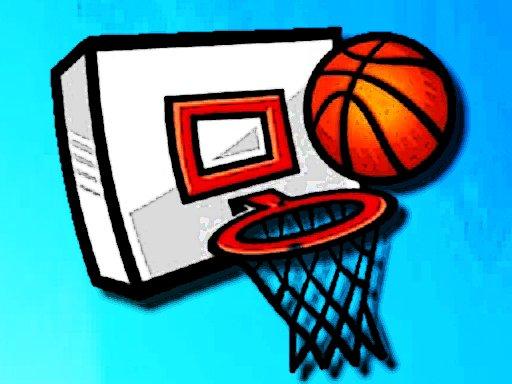 Juega Basketball Challenge juego