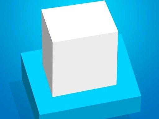 Juega Super Jump Box juego
