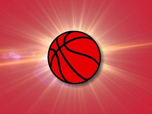 Juega Basketball Bounce juego