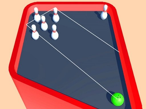 Juega Bowling Fun Online juego
