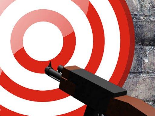 Juega Target Hunt juego