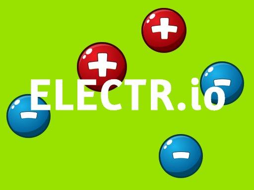 Juega Electr.io juego