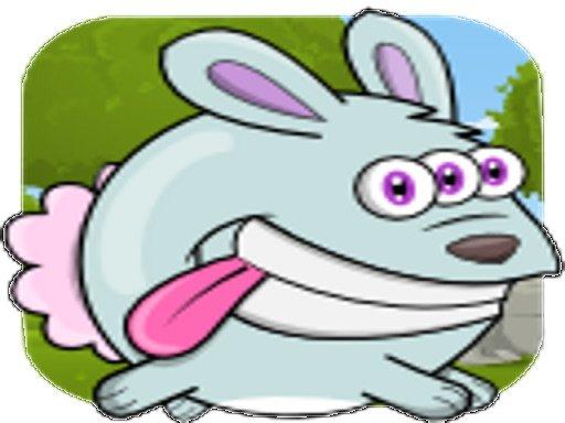 Juega Super Rabbit juego