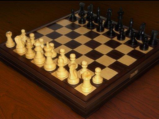 Juega Chess Online Chesscom Play Board juego