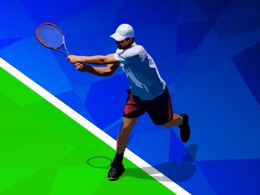 Juega Tennis Open 2020 juego