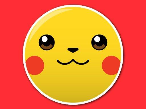 Flappy Pokemon Dunk