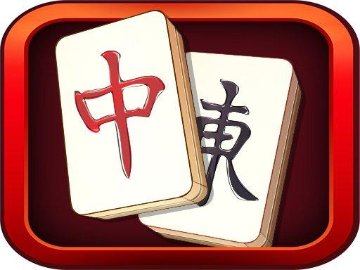 Juega Mahjong Quest juego