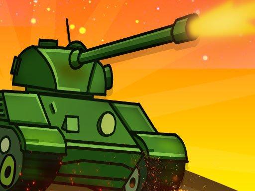 Juega Armour Clash juego