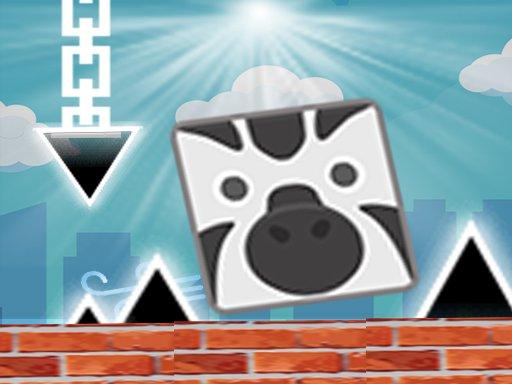 Juega Animal Dash and Jump juego