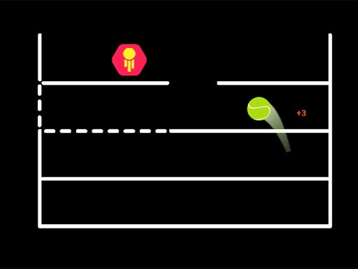 Juega Jumper juego