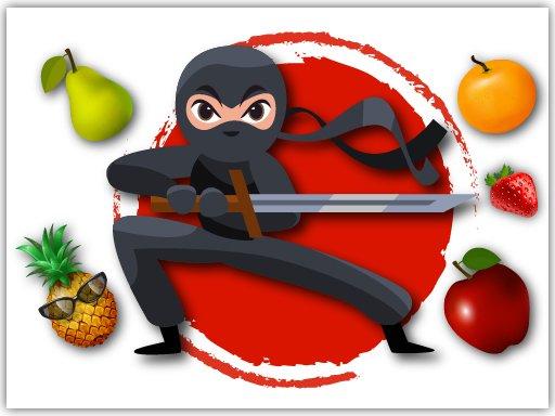 Juega Fruit Ninja 2 juego