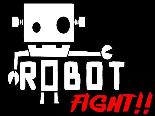Juega Robot Fight juego