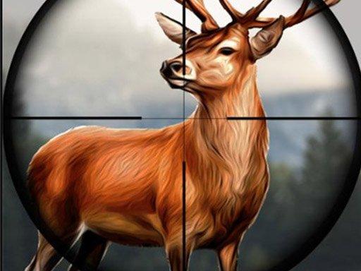 Juega Safari Animal Hunter juego