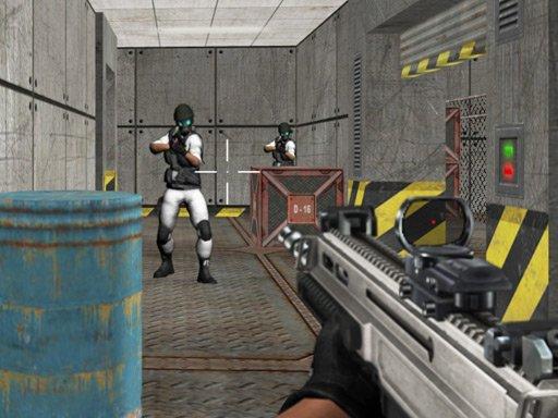 Juega Bullet Fury juego