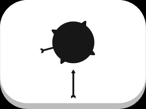 Juega Arrow Shot juego