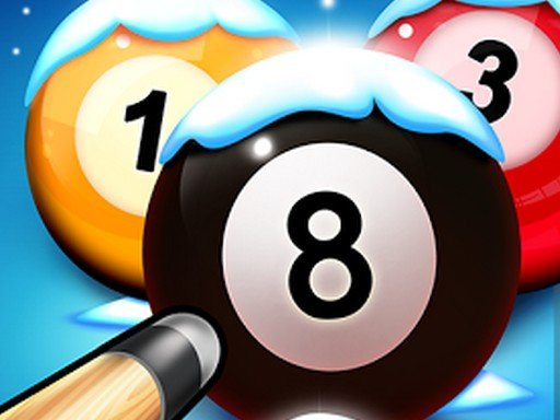 Juega Pool Billiards 3D juego