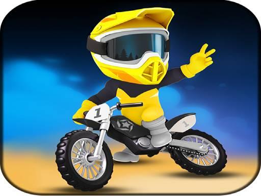 Juega Dirt Rally juego