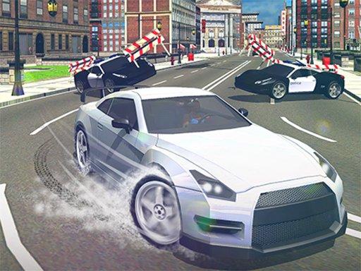 Juega Real Gangster City Crime Vegas 3D juego