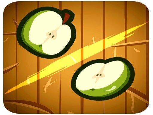 Juega Fruit Ninja 3 juego