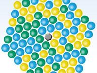 Juega Bubble Spinner 2 juego
