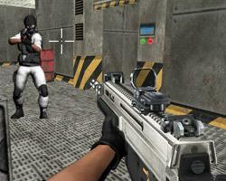 Juega Bullet Fury 2 juego