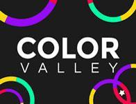 Juega Color Valley juego