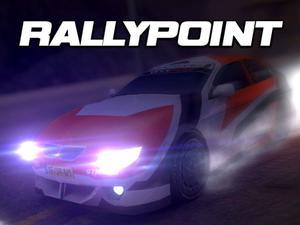 Juega Rally Point juego
