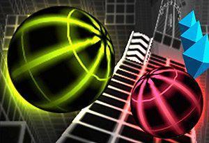 Juega Rolling Ball 3D juego