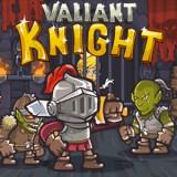 Juega Valiant Knight Save The Princess juego
