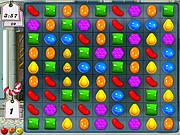Juega Candy Crush juego