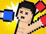 Juega Boxing Random juego