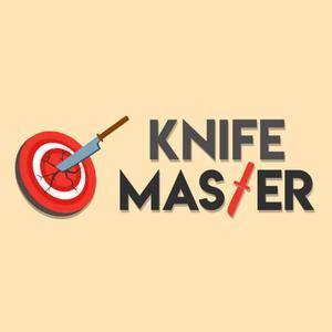 Juega Knife Master 3 juego