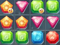 Juega Treasurehunt juego