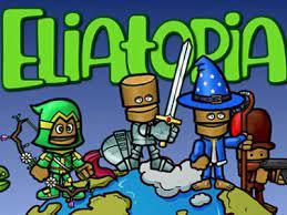 Juega Eliatopia juego